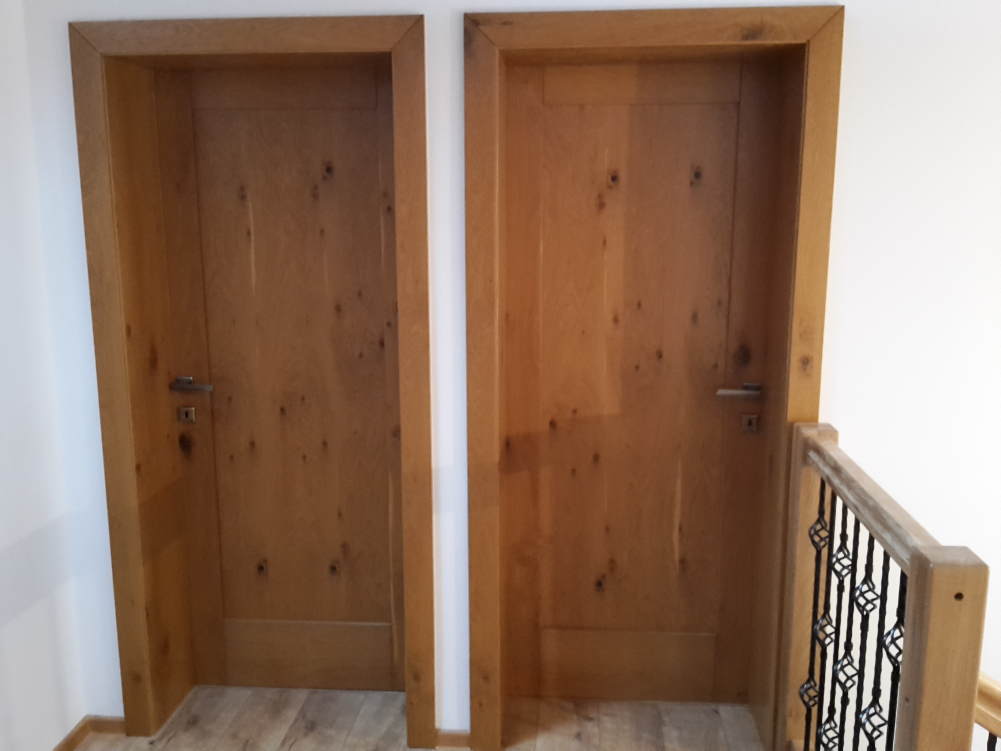 0471c1058ad6 stolarstvo-cobfer.sk – Výroba drevených bytových doplnkov a ...